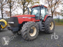 tractor agricol Case IH MX270