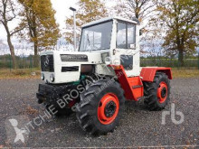tractor agricol Mercedes MB TRAC 800