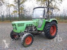 tractor agricol Deutz-Fahr D5506