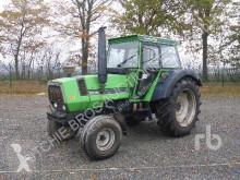 tractor agricol Deutz-Fahr DX90