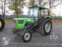 tractor agricol Deutz-Fahr D6806