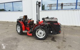 tracteur agricole Antonio Carraro SRH 9800