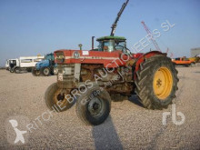 tractor agricol Ebro