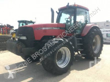 tractor agricol Case IH MX255