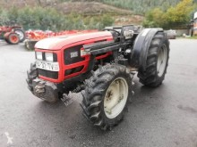 tractor agricol tractor vechi Same