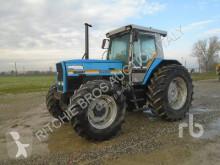 tracteur agricole Landini 16550