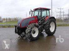 tractor agrícola Valtra T190-4