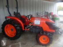ciągnik rolniczy Kubota MK5000