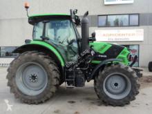 tractor agricol Deutz-Fahr TTV 6120