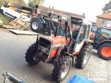tractor agrícola Massey Ferguson 274 SK