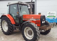 tracteur agricole Massey Ferguson 6170 Moc