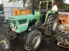 tractor agricol nou