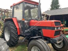 ciągnik rolniczy Carraro 833 S