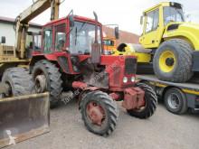 Belarus MTS 82 farm tractor