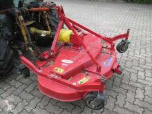 ciągnik rolniczy Carraro F 15