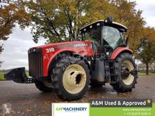 tracteur agricole Versatile 310