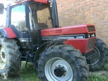 ciągnik rolniczy Case IH 1056XL