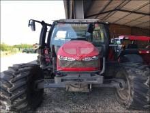 селскостопански трактор Massey Ferguson MF5712S