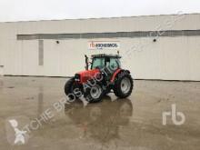 tractor agricol Massey Ferguson 6265