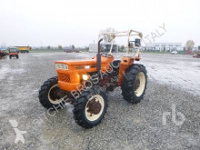 ciągnik rolniczy Fiat 480DT/6