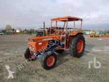 tractor agricol Same CORSARO 70