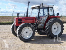 tractor agricol Same EXPLORER 90 SPV