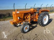 tractor agricol Renault SUPER 7E