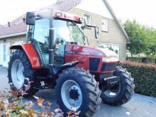 ciągnik rolniczy Case CX 90