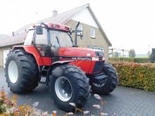 ciągnik rolniczy Case Maxxum 5140