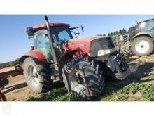 tractor agrícola Case IH PUMA 195