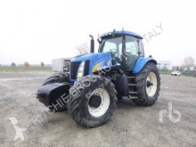 tractor agricol New Holland TG285