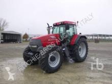 ciągnik rolniczy Mc Cormick MTX185