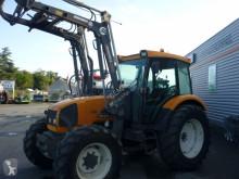 tractor agricol Renault CERGOS 345