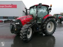 tractor agrícola Case IH MAXXUM120