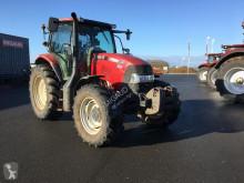 tractor agrícola Case IH MAXXUM 115