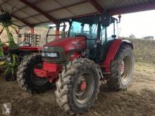 tracteur agricole Mc Cormick MC 90