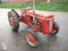 ciągnik rolniczy Massey Ferguson FF30-D8