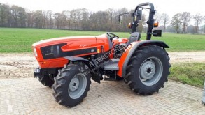 tractor agricol Same Argon 70