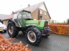 tractor agricol Deutz DX110