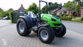 tractor agricol Deutz Agrokid 230 Demo