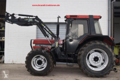 ciągnik rolniczy Case 856 XLA