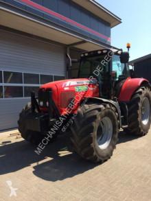 tractor agrícola Massey Ferguson 6497T3 Dyna-6