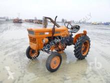 ciągnik rolniczy Fiat 300