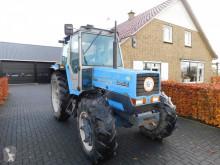 ciągnik rolniczy Landini 7880