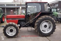 ciągnik rolniczy Case 844 XLN
