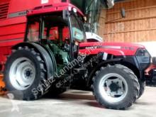 ciągnik rolniczy Case IH JX1095N, Klima, Schmalspur