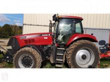 tractor agrícola Case IH MAGNUM 225
