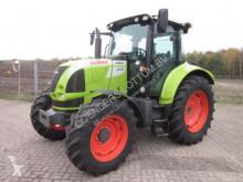 tracteur agricole Claas TRAKTOR ARION 540-4 ATZ CIS