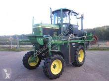 tracteur agricole John Deere HOOGBOUWTRAKTOR 2250