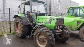 tracteur agricole Deutz-Fahr 3.90 SE vierwielaandrijving